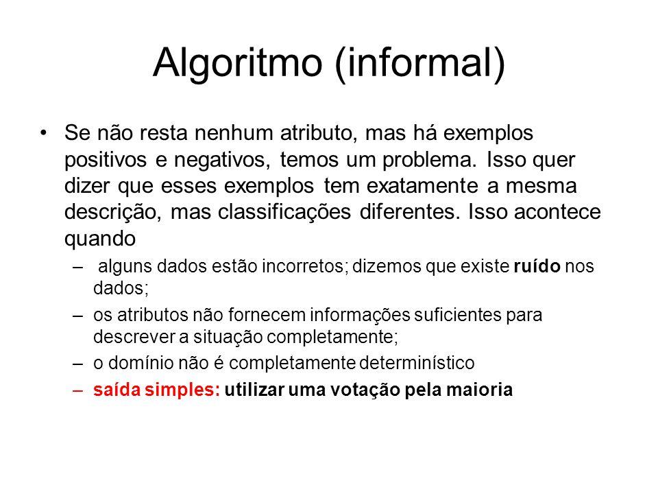 Algoritmo (informal)