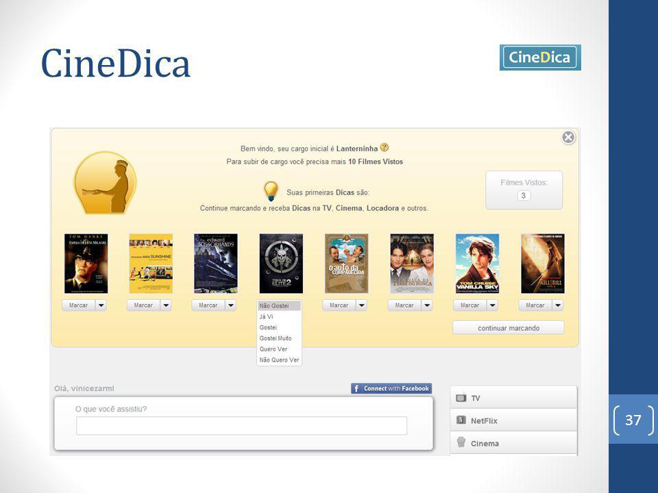 CineDica