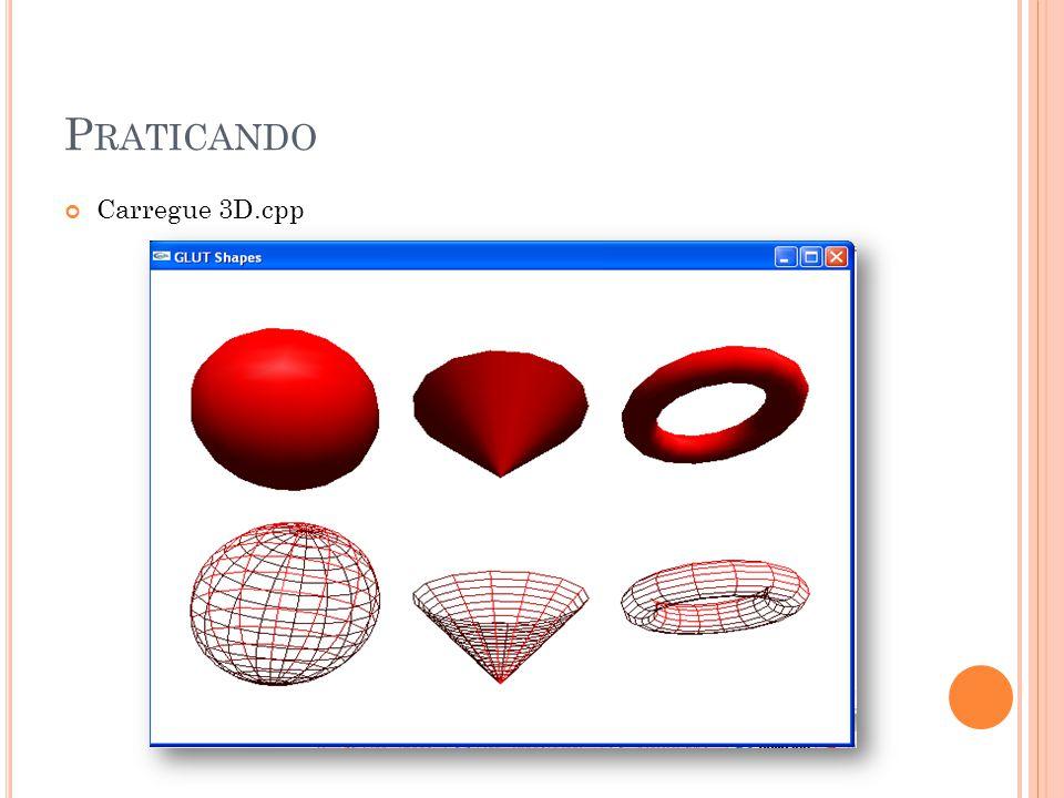 Praticando Carregue 3D.cpp