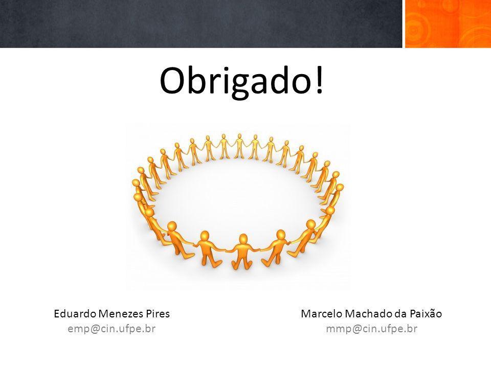 Marcelo Machado da Paixão