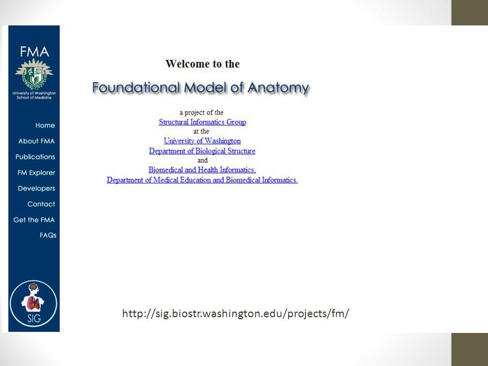http://sig.biostr.washington.edu/projects/fm/