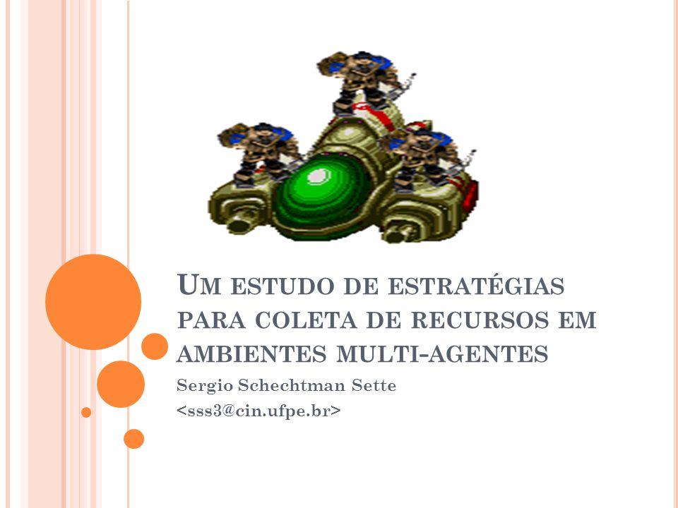 Sergio Schechtman Sette <sss3@cin.ufpe.br>