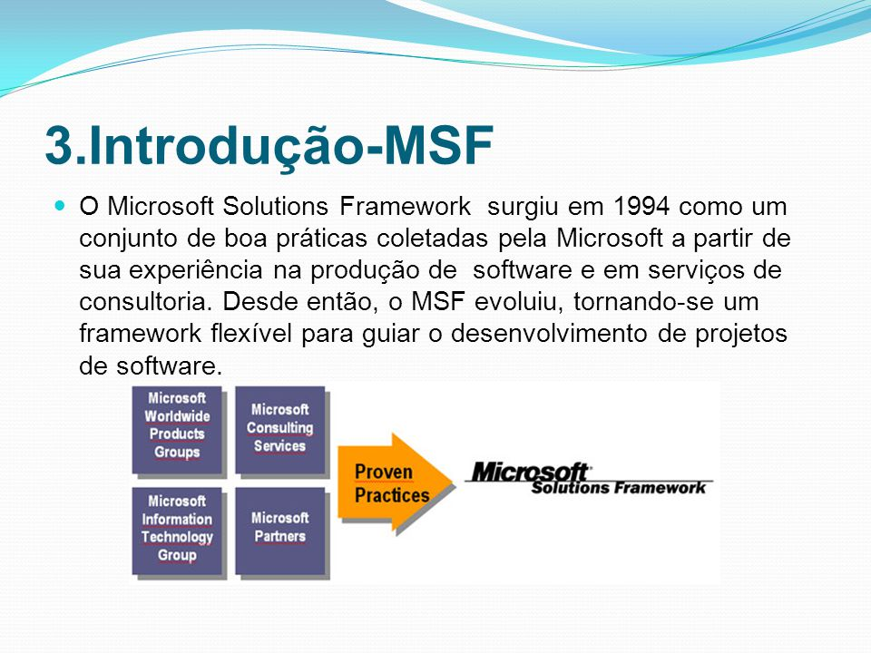 3.Introdução-MSF