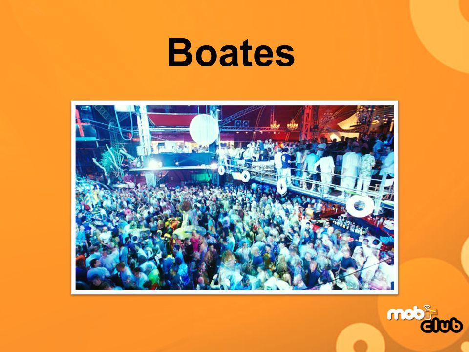 Boates Falar sobre o contexto das boates 7