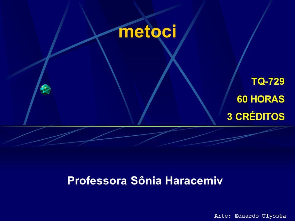 Professora Sônia Haracemiv