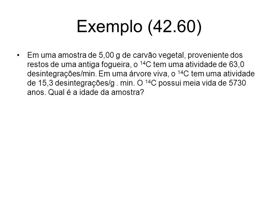 Exemplo (42.60)