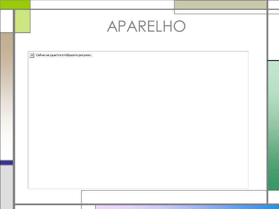 APARELHO