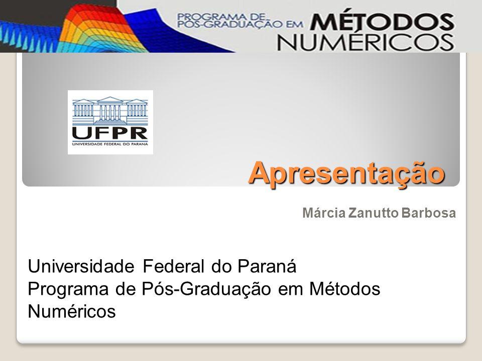 Márcia Zanutto Barbosa