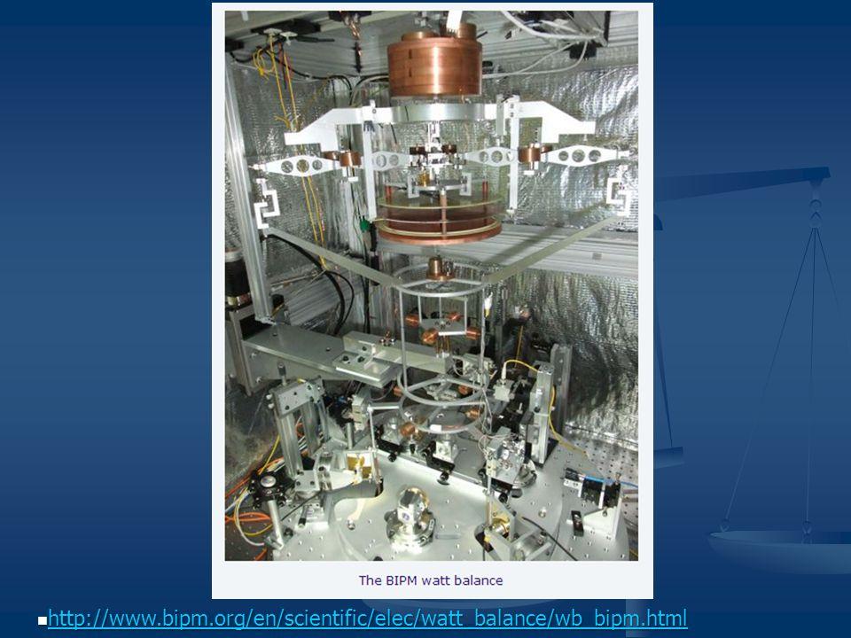http://www.bipm.org/en/scientific/elec/watt_balance/wb_bipm.html