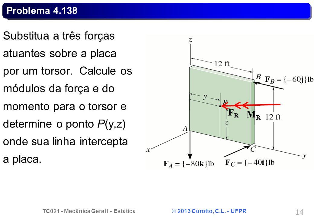 Problema 4.138