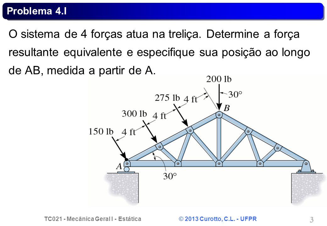 Problema 4.I