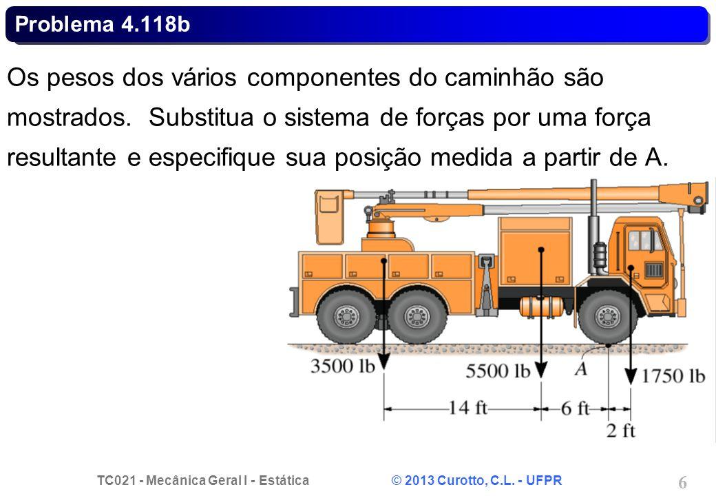 Problema 4.118b