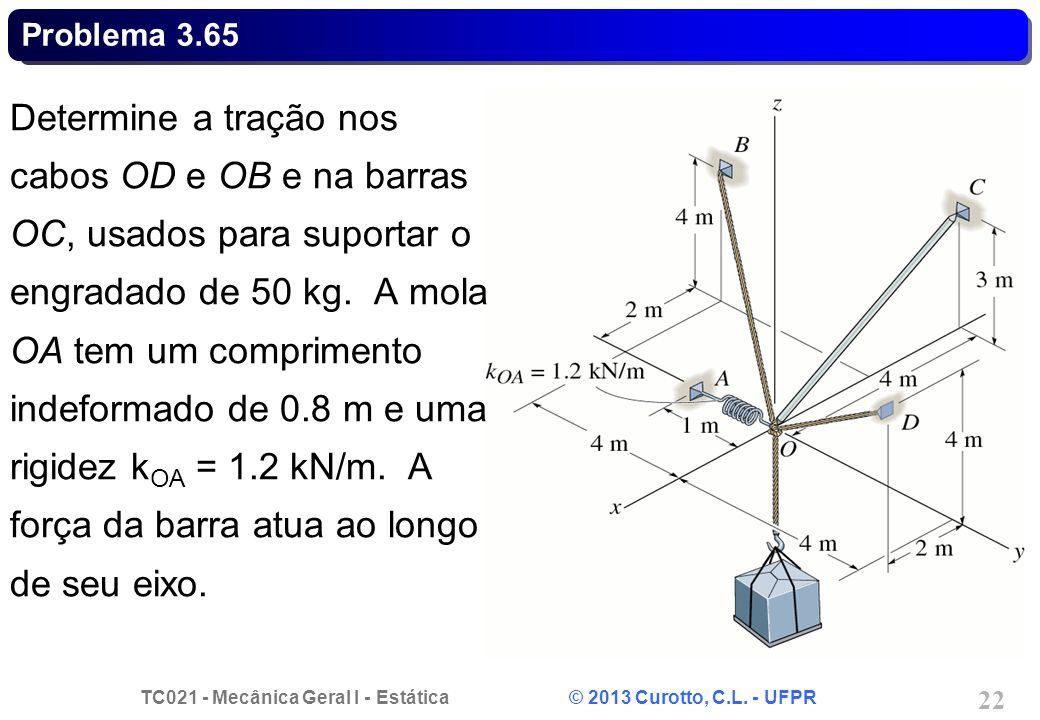 Problema 3.65