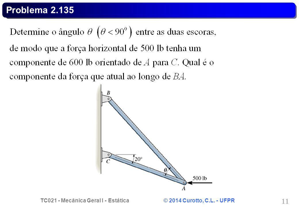 Problema 2.135