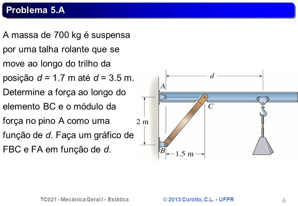 Problema 5.A