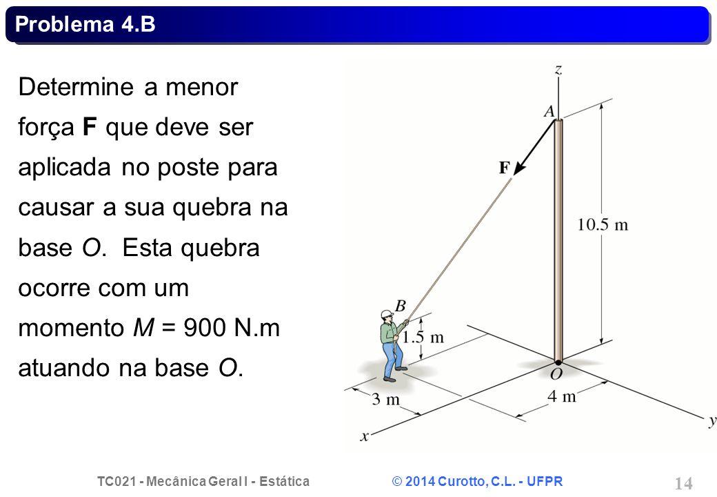 Problema 4.B