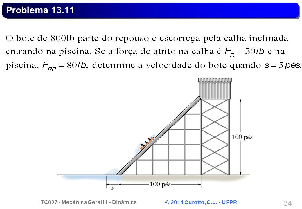 Problema 13.11