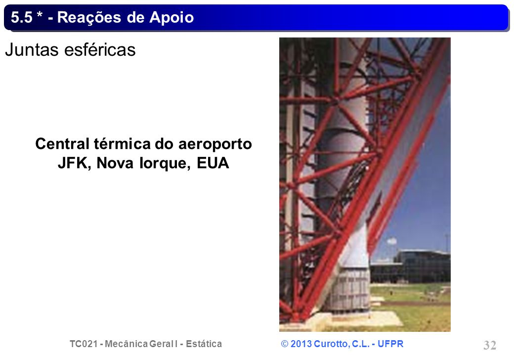 Central térmica do aeroporto JFK, Nova Iorque, EUA