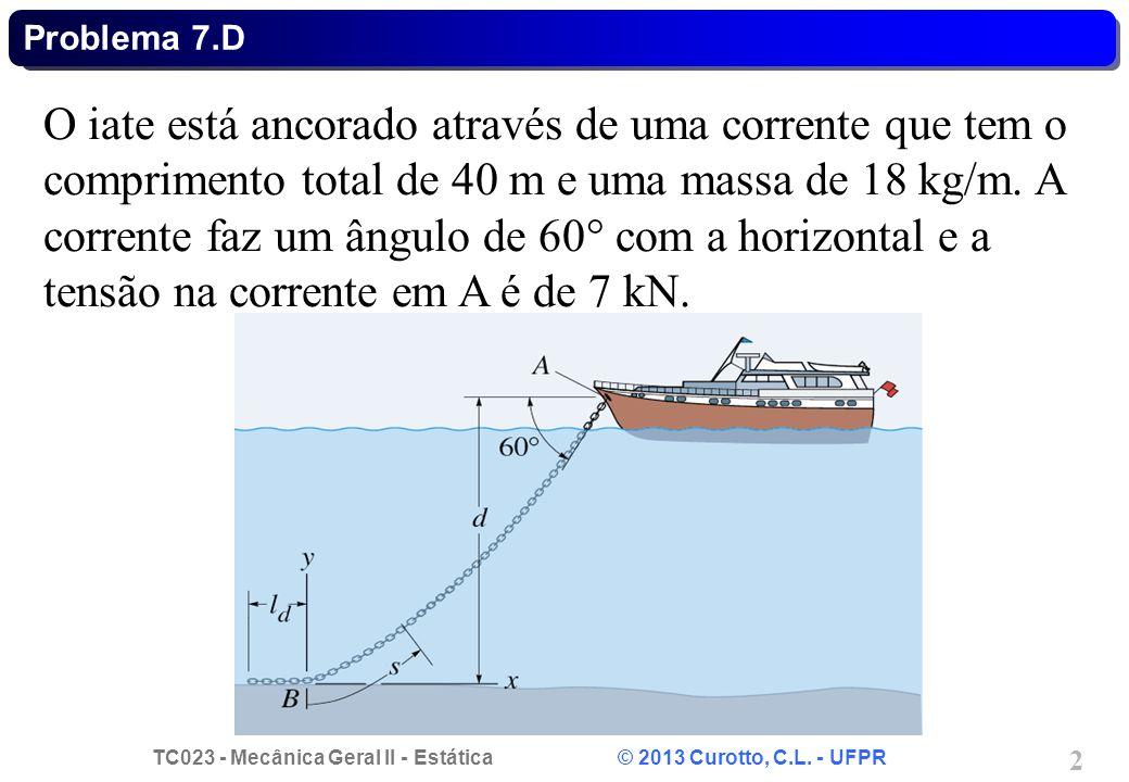 Problema 7.D