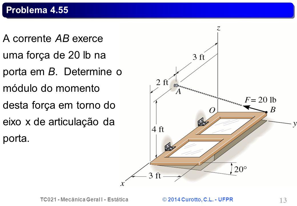 Problema 4.55