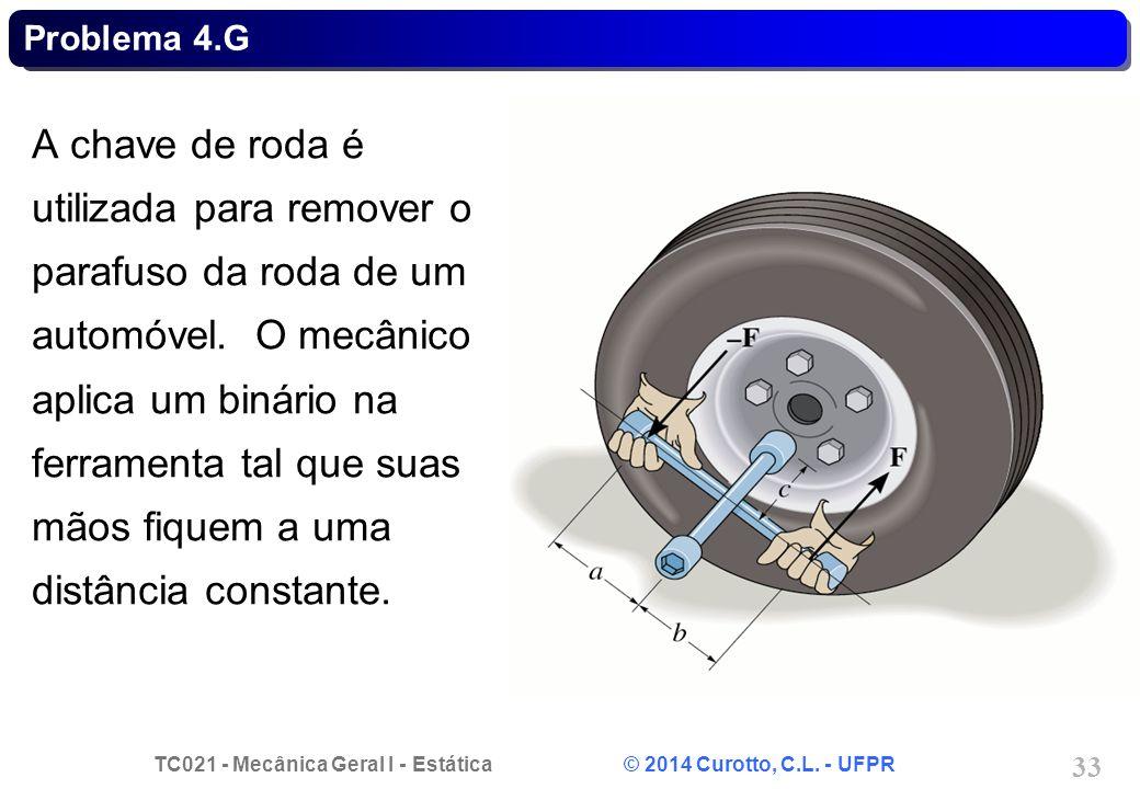 Problema 4.G