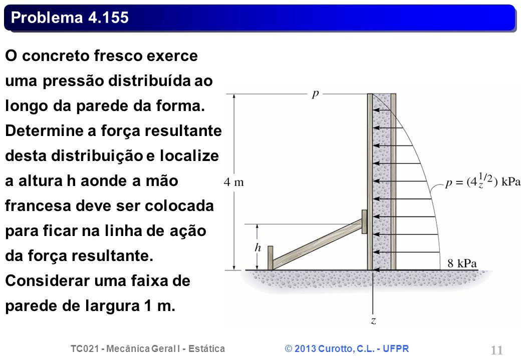 Problema 4.155