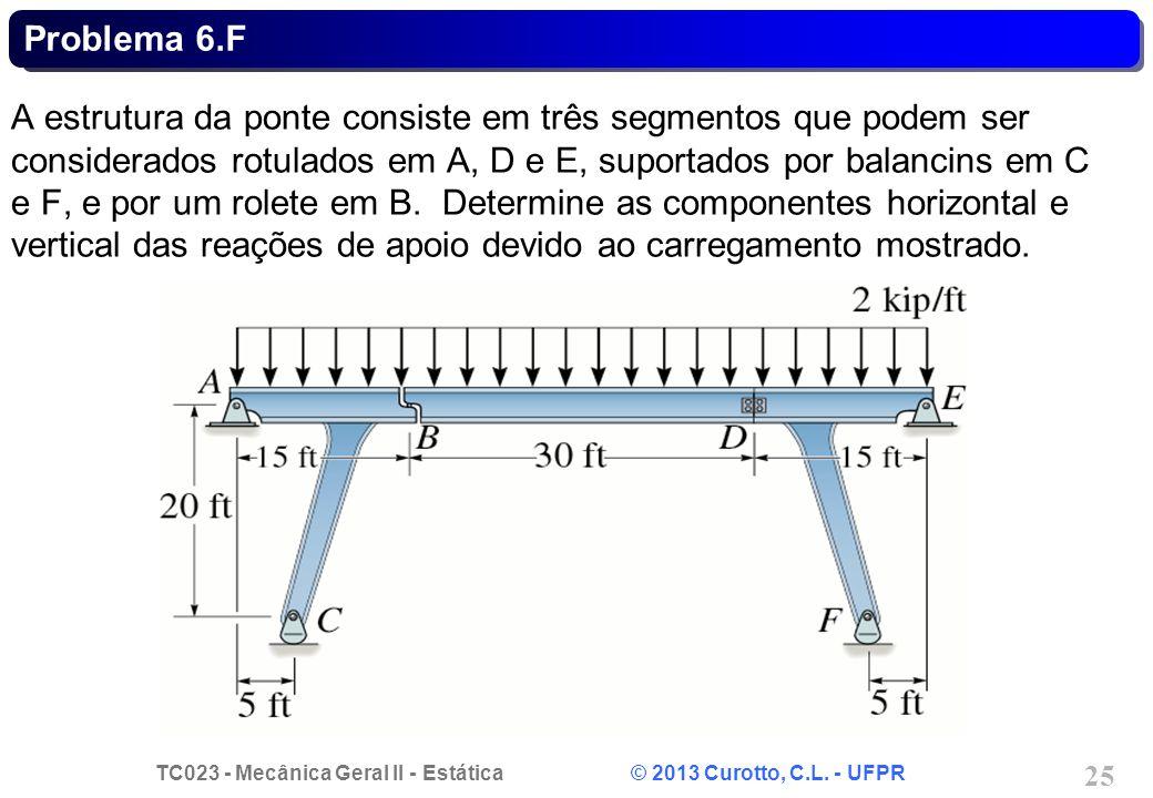 Problema 6.F