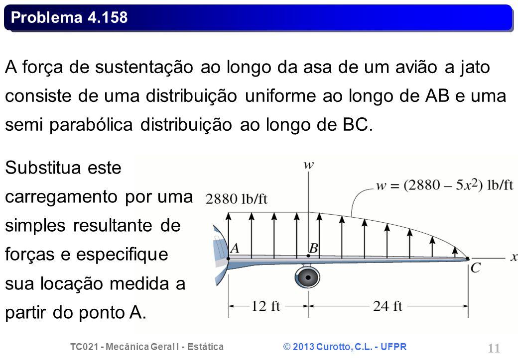 Problema 4.158
