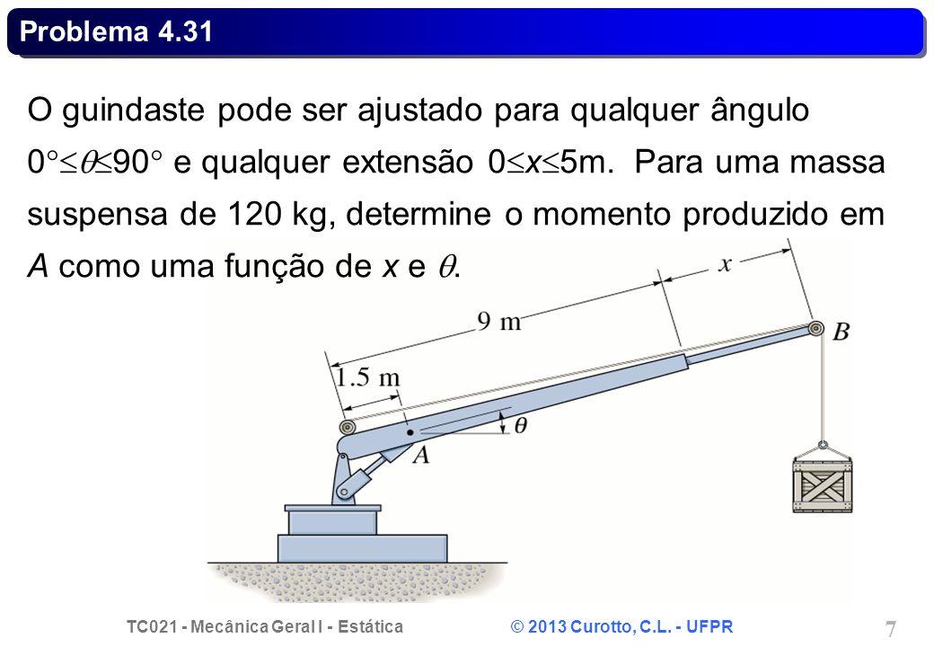 Problema 4.31