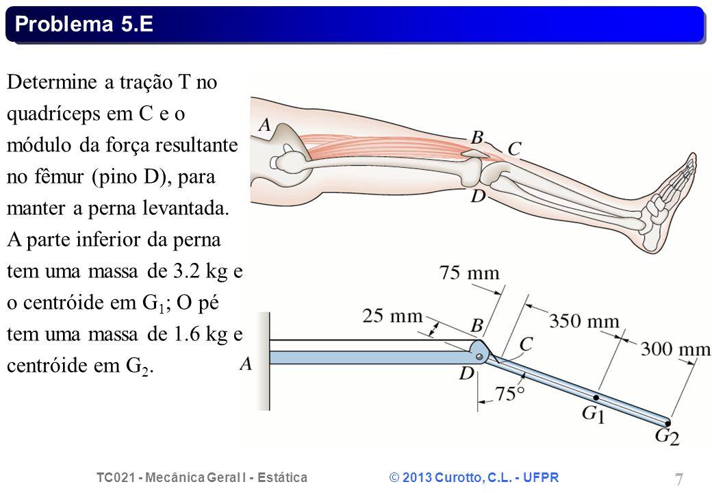 Problema 5.E