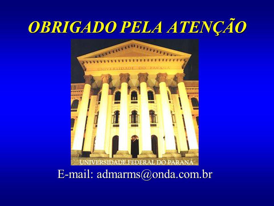 E-mail: admarms@onda.com.br