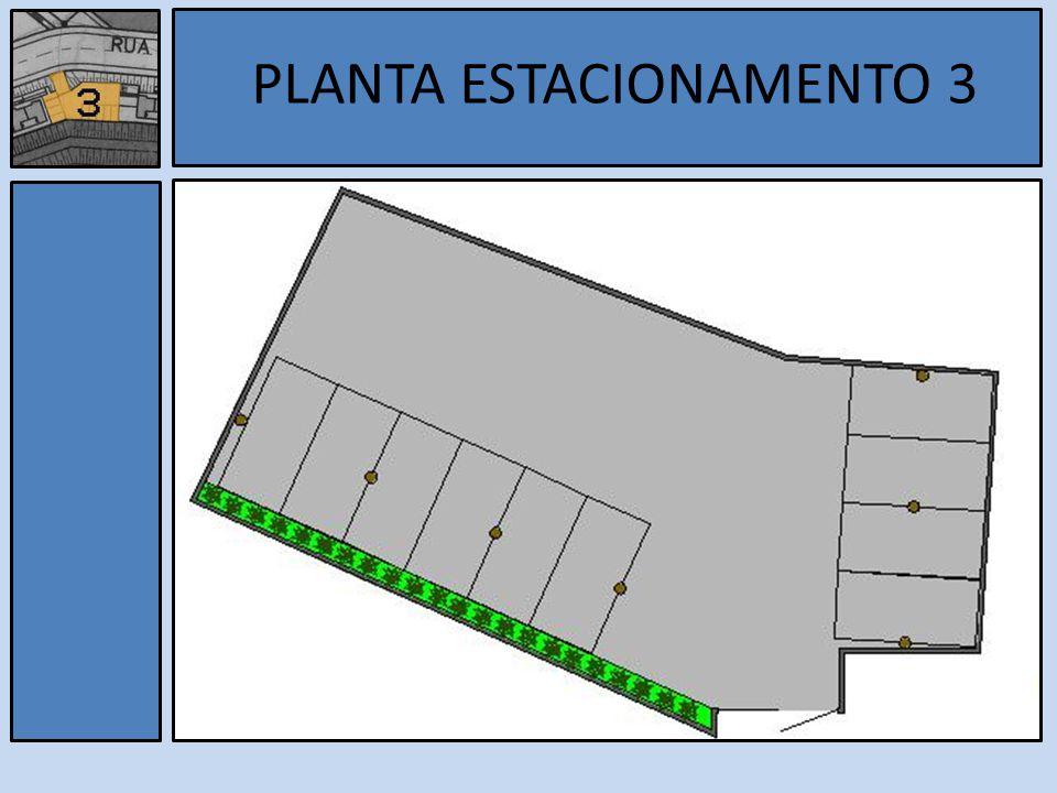 PLANTA ESTACIONAMENTO 3
