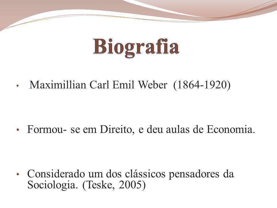 Biografia Formou- se em Direito, e deu aulas de Economia.