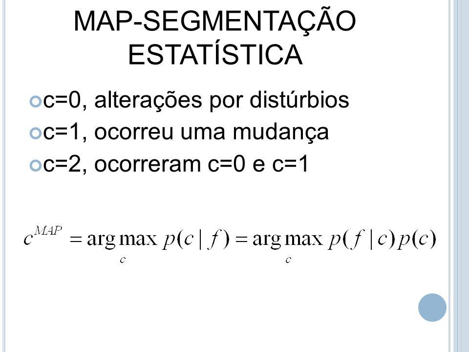 MAP-SEGMENTAÇÃO ESTATÍSTICA