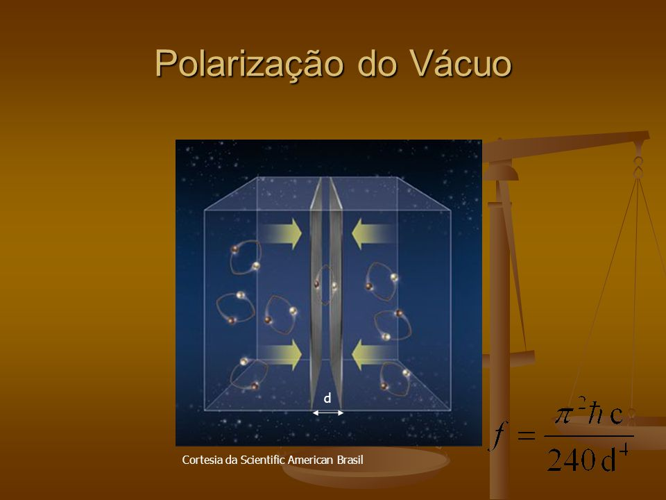 Cortesia da Scientific American Brasil