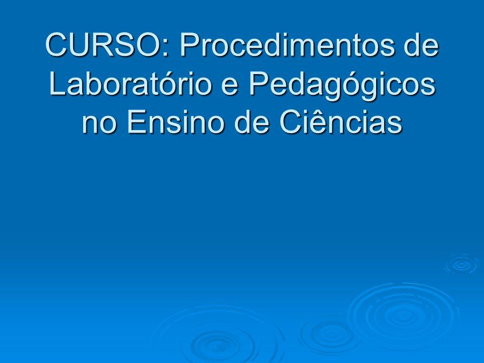 Universidade Estadual Paulista PROJETO Teia do Saber