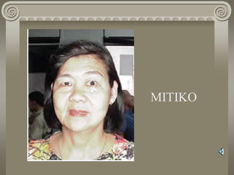 MITIKO 77