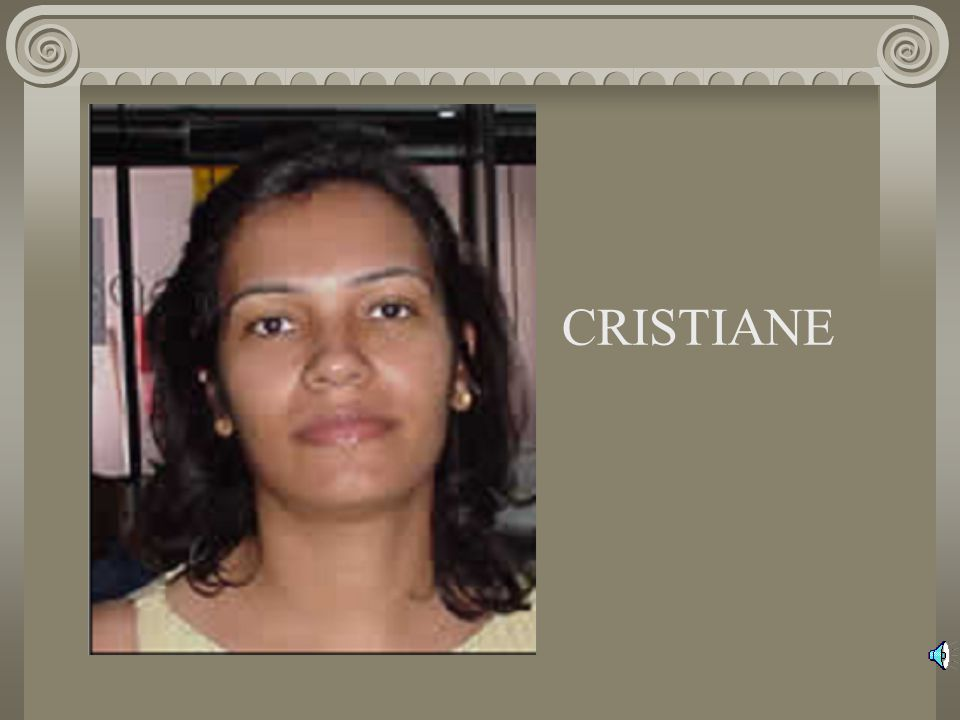 CRISTIANE 78