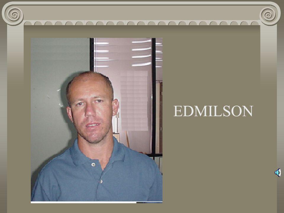 EDMILSON 81