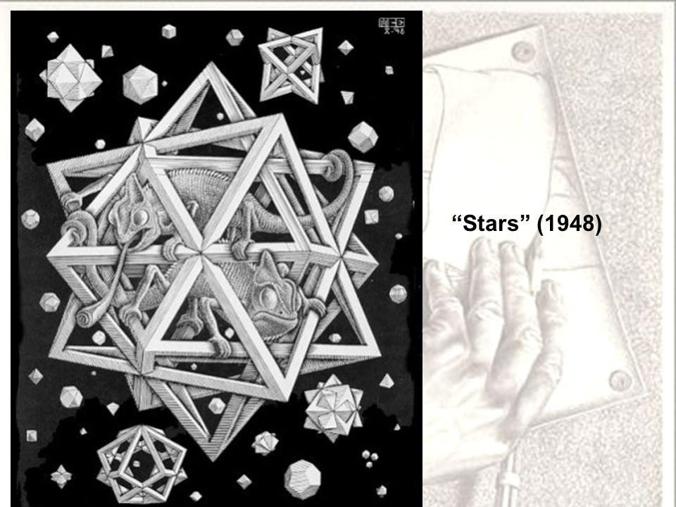 Stars (1948)