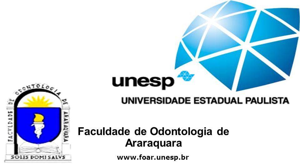 Faculdade de Odontologia de Araraquara