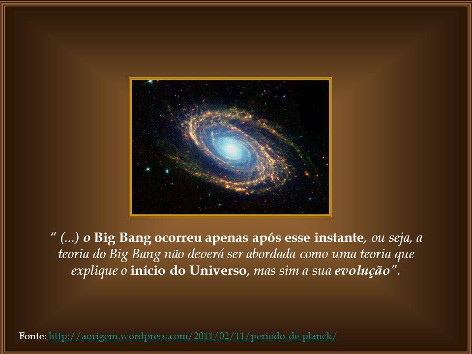 Fonte: http://aorigem.wordpress.com/2011/02/11/periodo-de-planck/