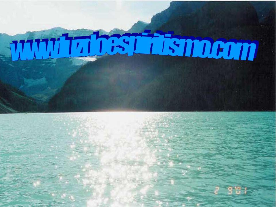 www.luzdoespiritismo.com 01/04/2017