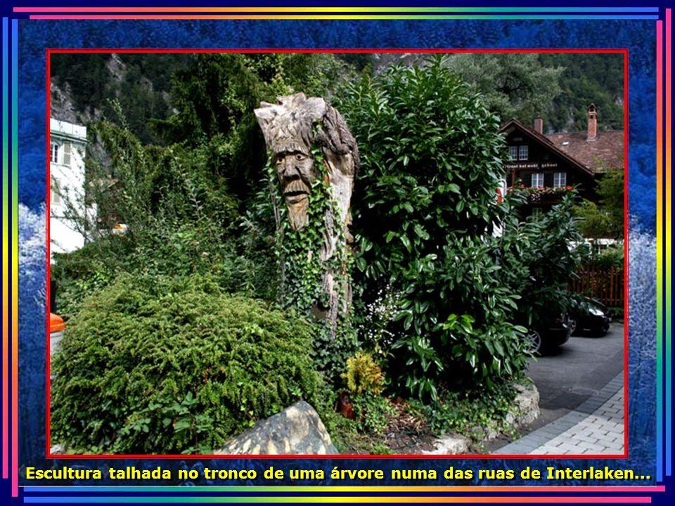 IMG_3582 - SUÍÇA - INTERLAKEN - TALHADO EM MADEIRA-670.jpg