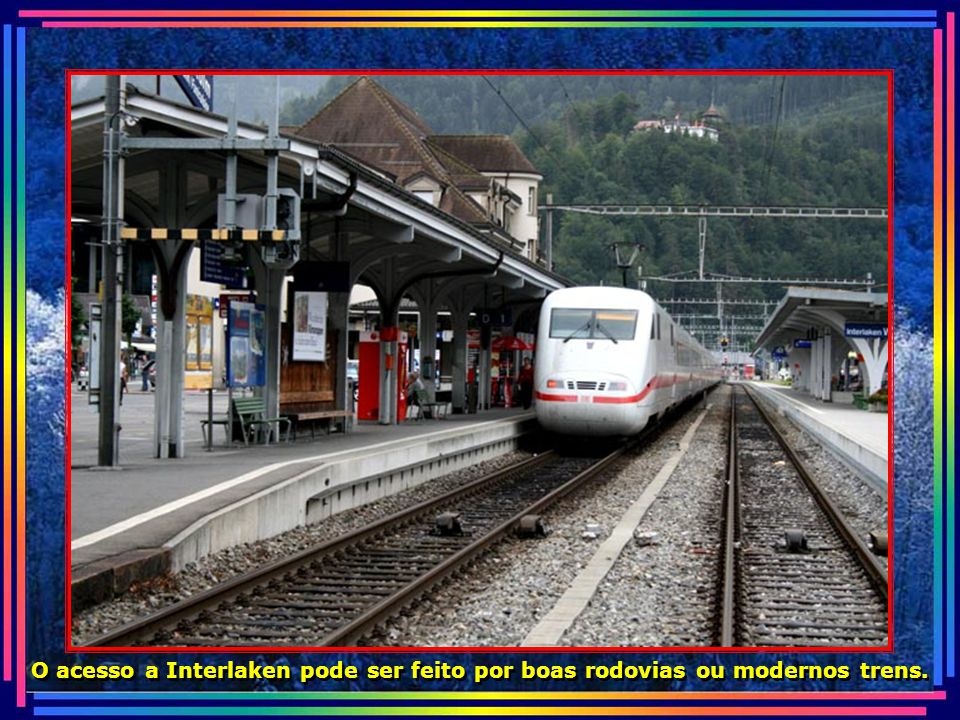 IMG_3632 - SUIÇA - INTERLAKEN-670.jpg