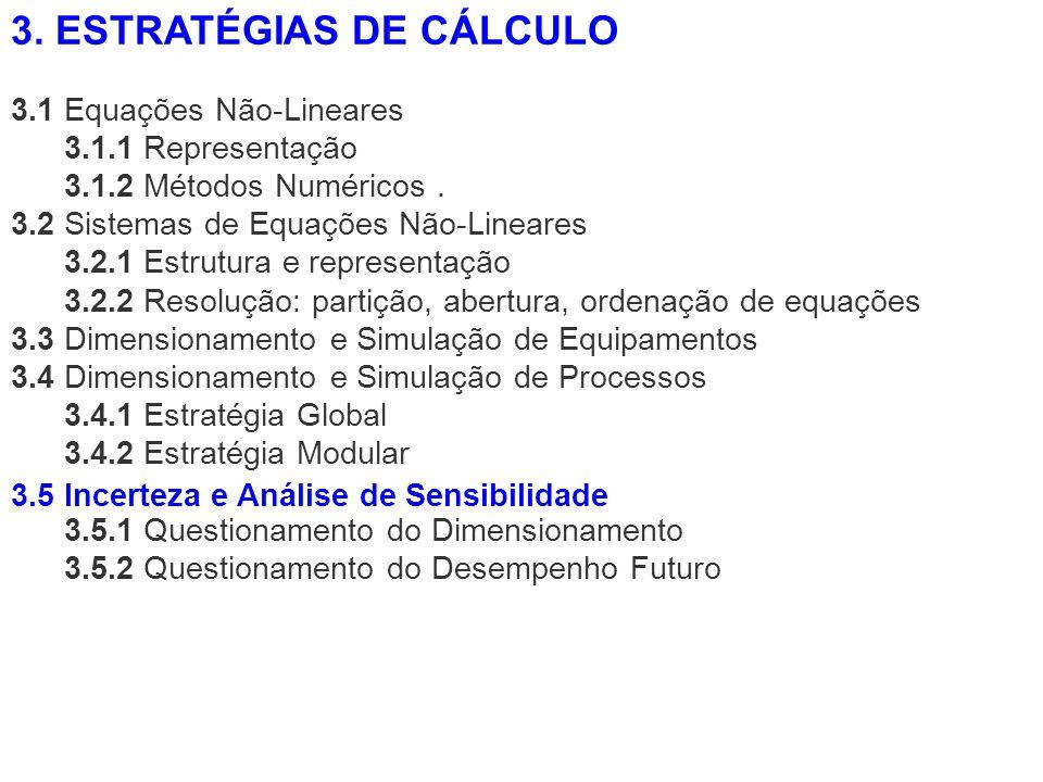 3. ESTRATÉGIAS DE CÁLCULO