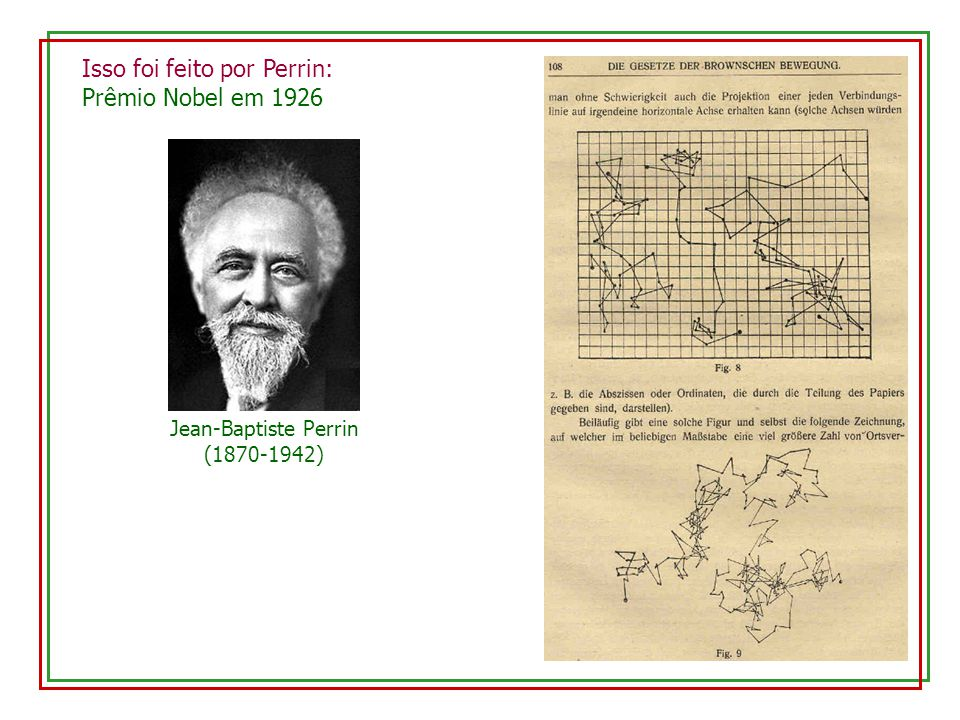 Jean-Baptiste Perrin (1870-1942)
