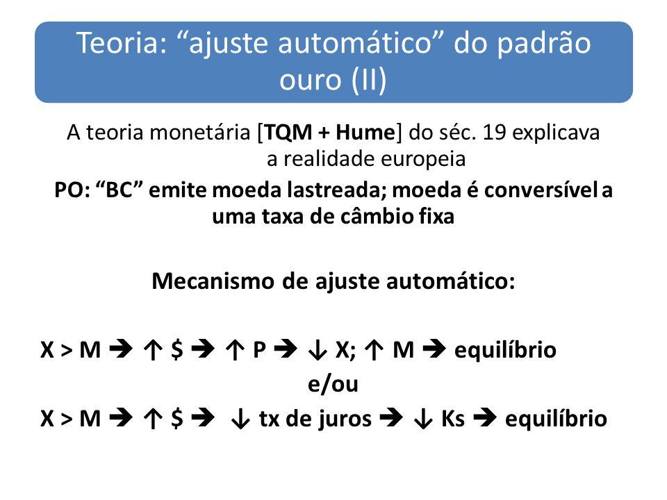 Mecanismo de ajuste automático: