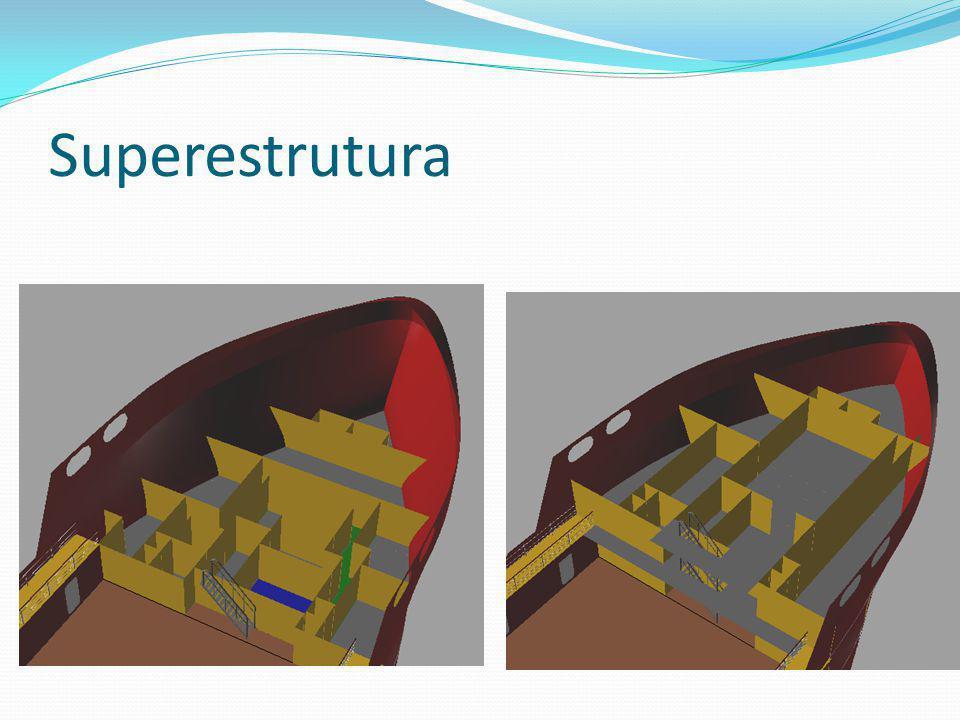 Superestrutura
