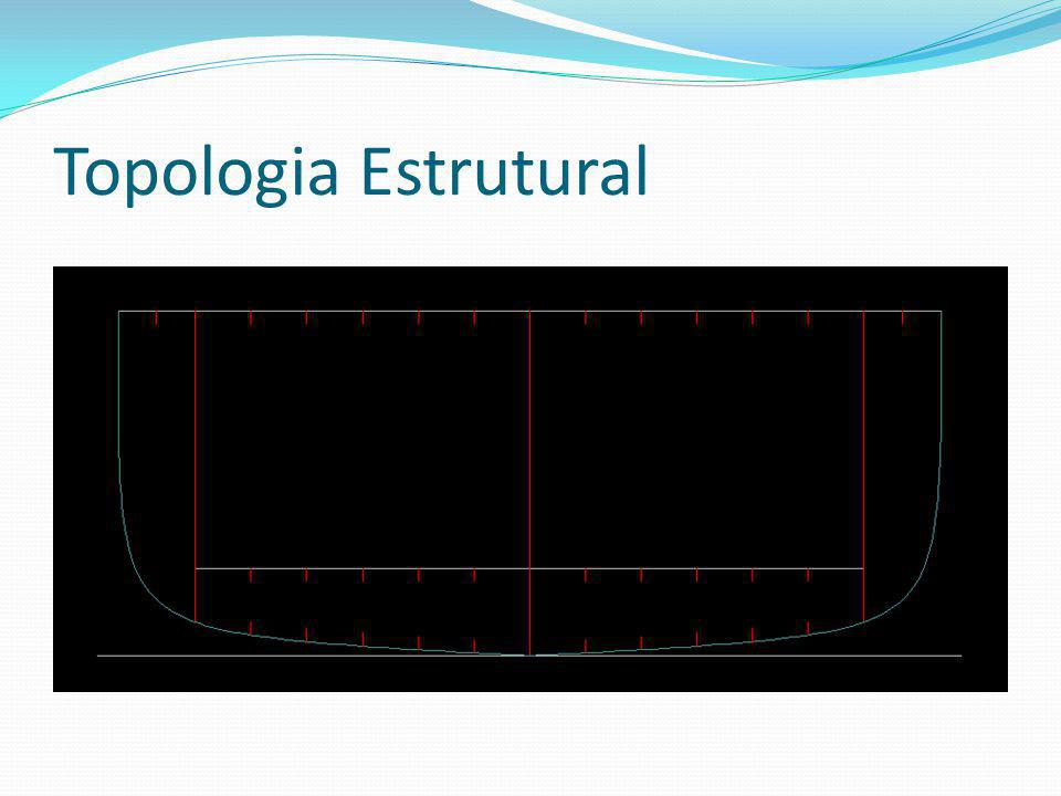 Topologia Estrutural